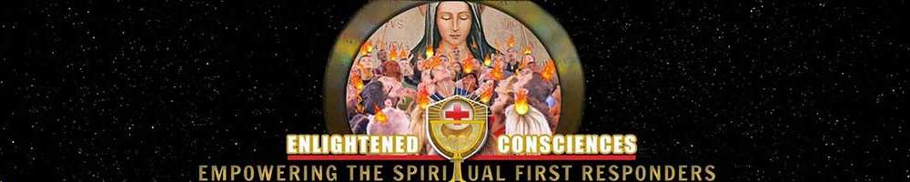 Protected: The Spiritual First Responders